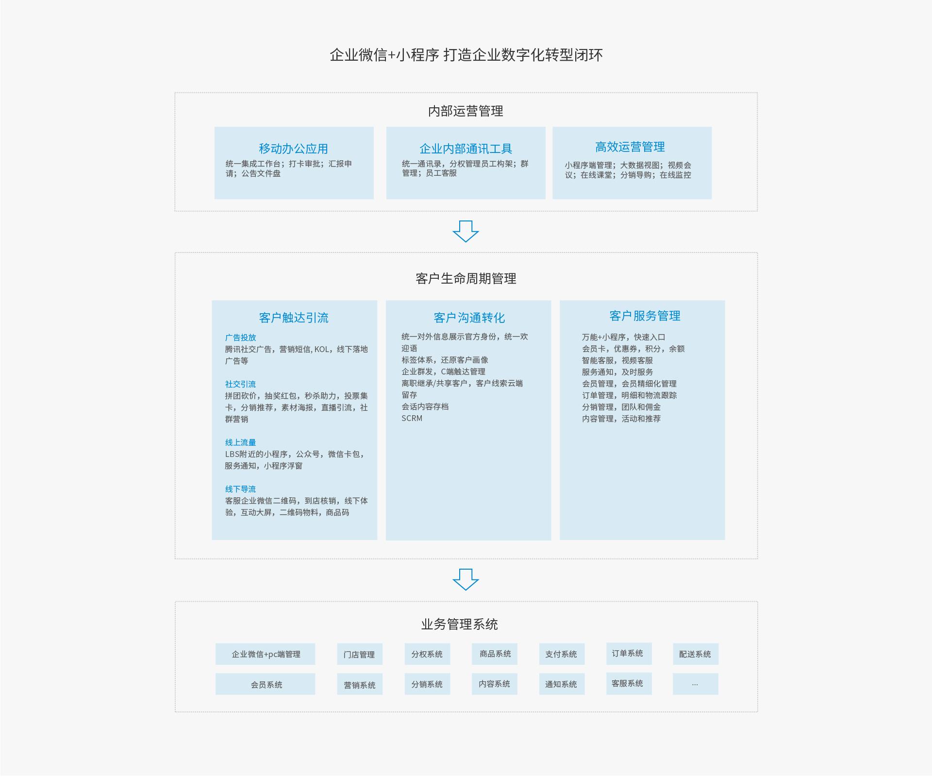 公司官网图0924_画板-1_02(1).jpg